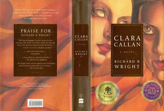 the alienation of richard wright in the novel black boy Essay about prejudice explored in black boy by richard wright relating it to ideas of alienation in the novel black boy by richard wright.