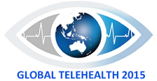 Global Telehealth 2015